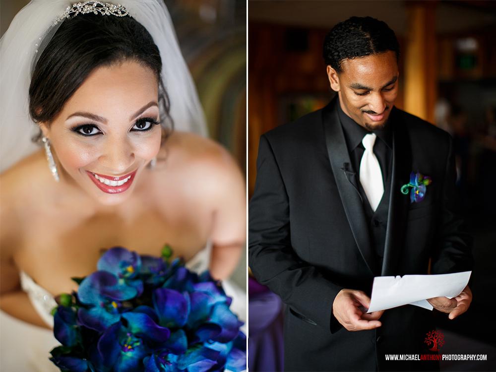 Duke's Malibu Wedding Photos (24 of 60)