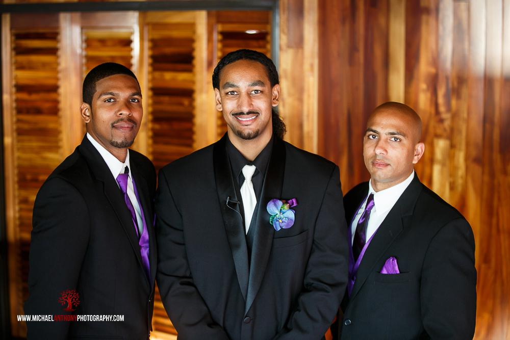 Duke's Malibu Wedding Photos (26 of 60)