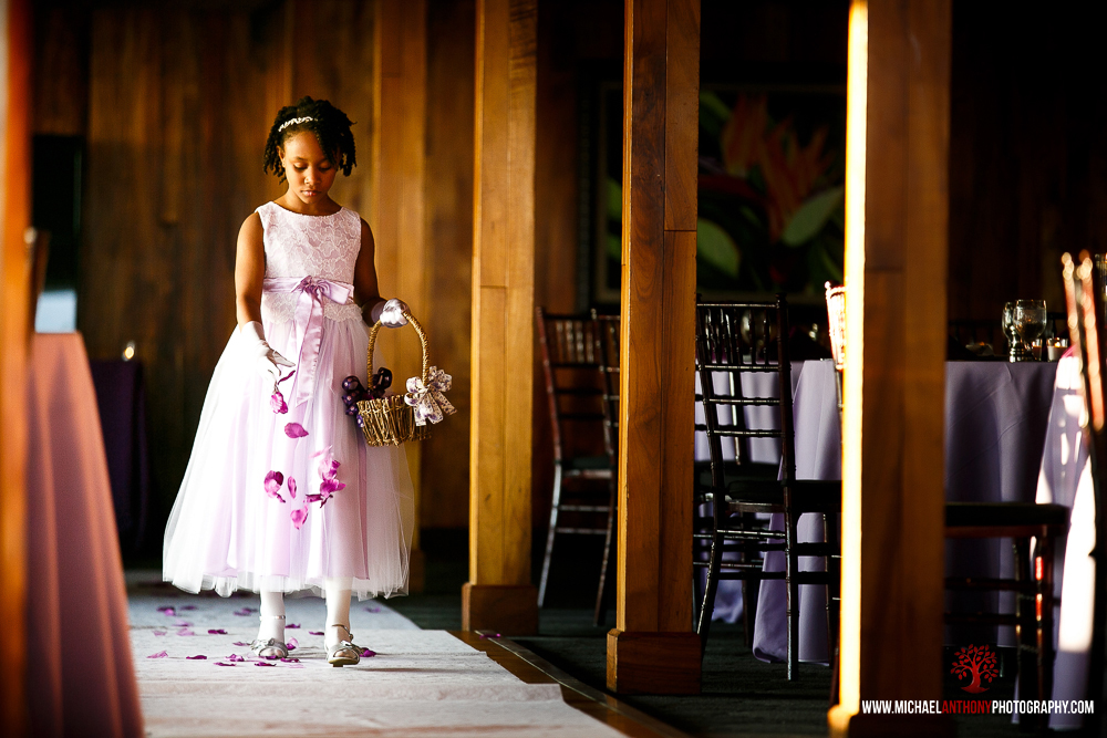 Duke's Malibu Wedding Photos (31 of 60)