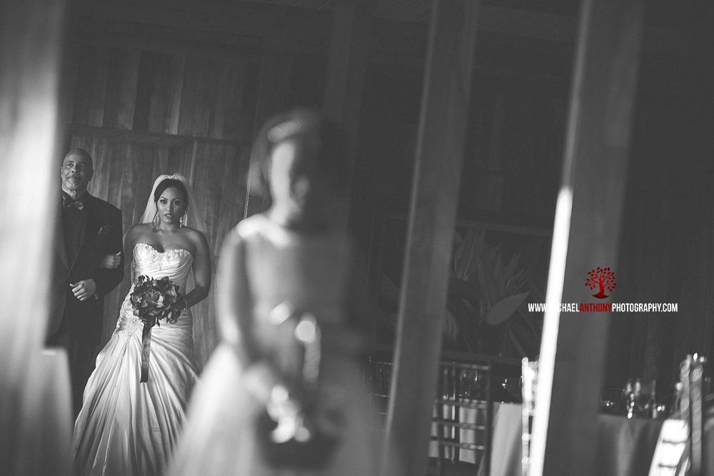 Duke's Malibu Wedding Photos (32 of 60)