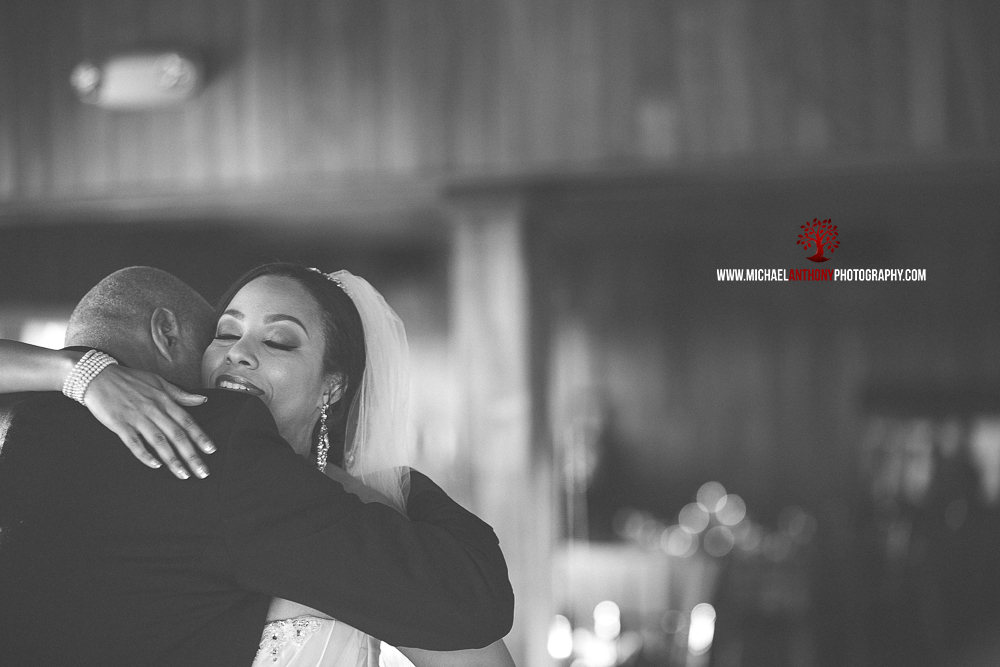 Duke's Malibu Wedding Photos (33 of 60)
