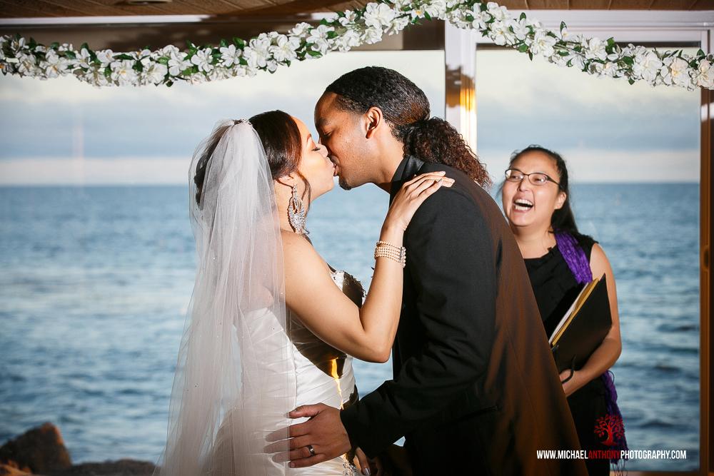 Duke's Malibu Wedding Photos (35 of 60)