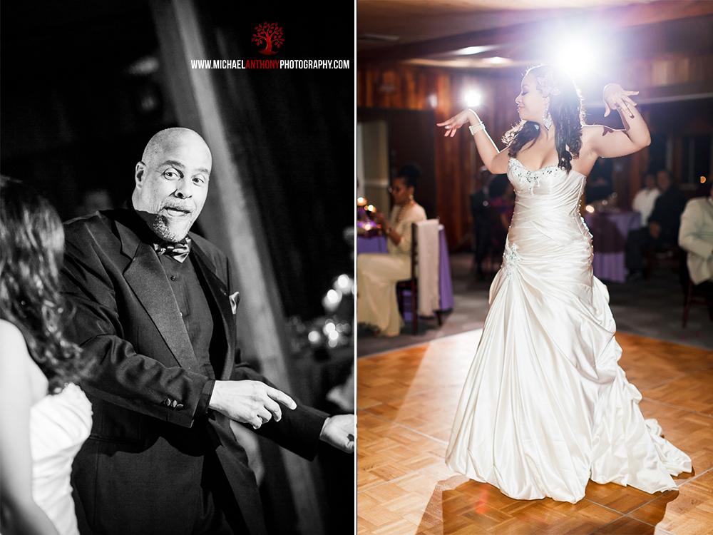 Duke's Malibu Wedding Photos (47 of 60)