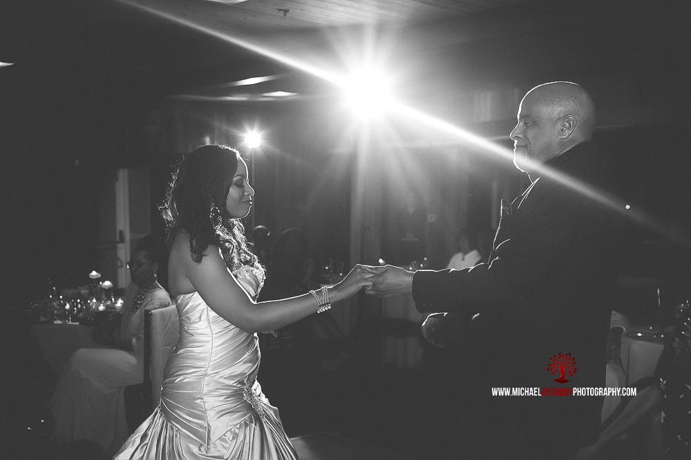 Duke's Malibu Wedding Photos (48 of 60)