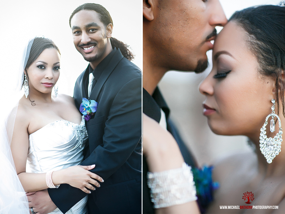 , Jade and Jason's Duke's Malibu Wedding | Los Angeles, Malibu, Valencia Wedding Photographers