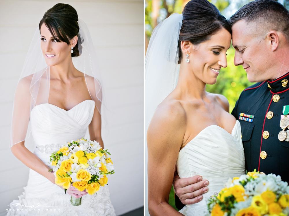 Camarillo-Ranch-House-Wedding-Pictures