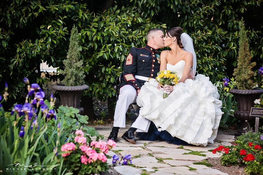 camarillo-ranch-east-garden-wedding-photography