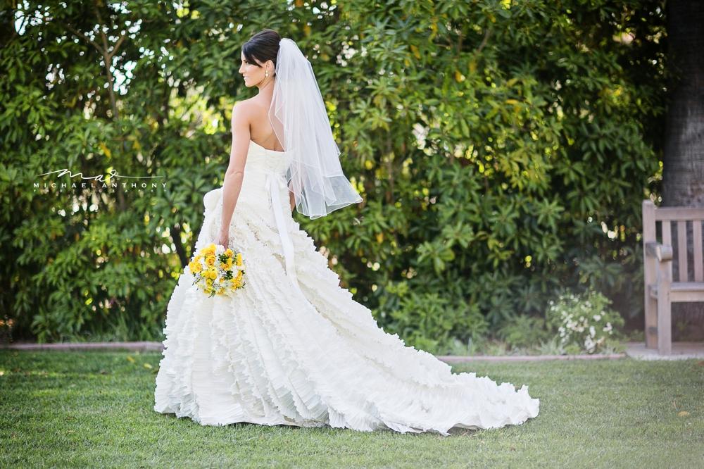 camarillo-ranch-wedding-photography