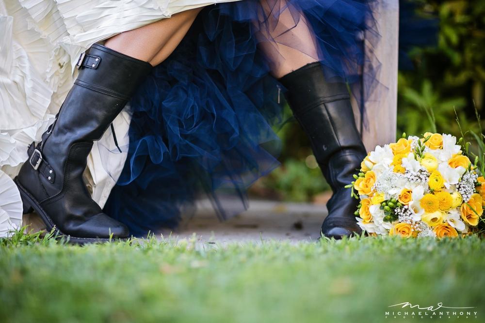 Camarillo-ranch-wedding-photography-boots