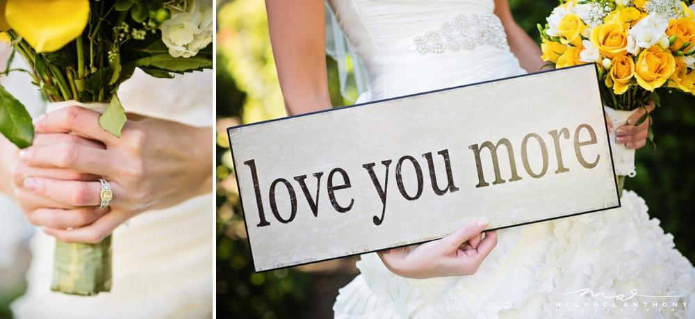 camarillo-ranch-wedding-details