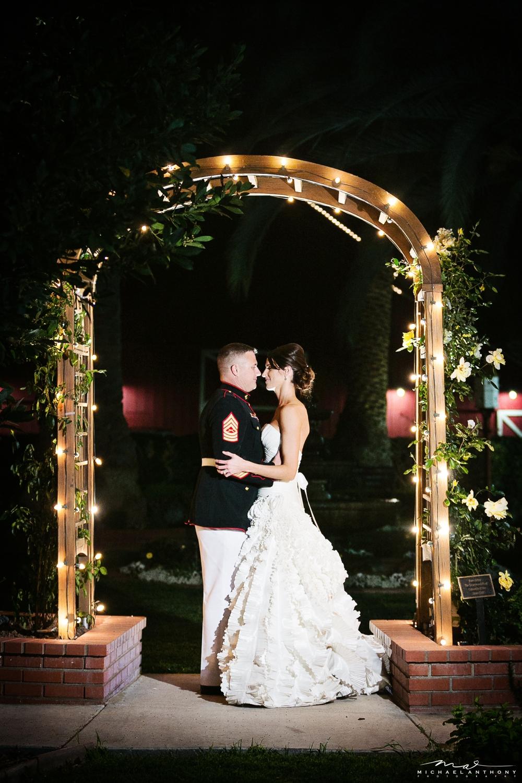 camarillo-ranch-night-wedding