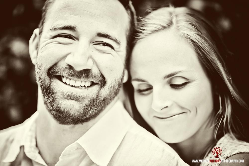 Temecula Valley Wedding Photographers (10)