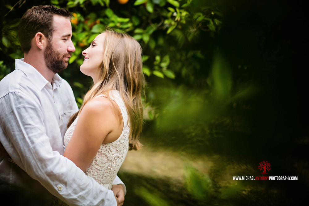 Temecula Valley Wedding Photographers (11)
