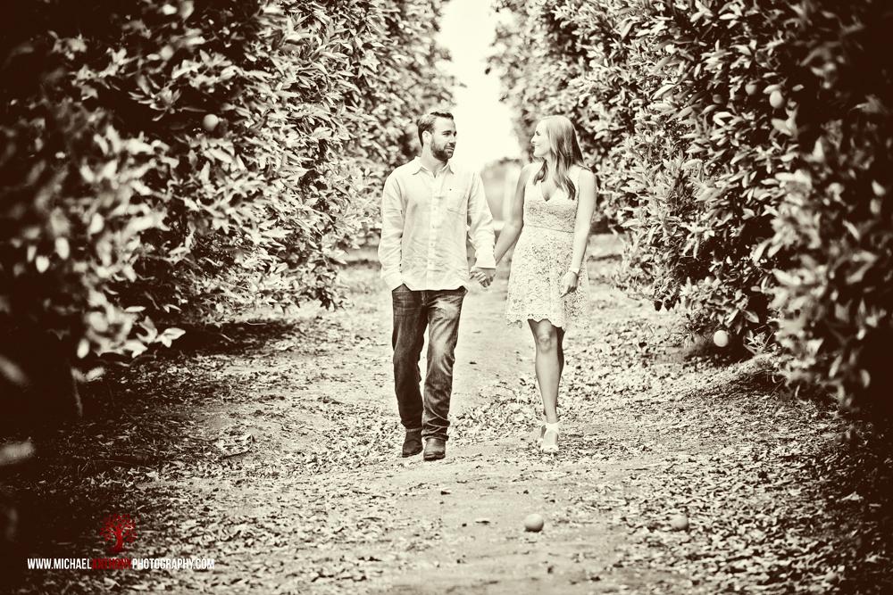 Temecula Valley Wedding Photographers (12)