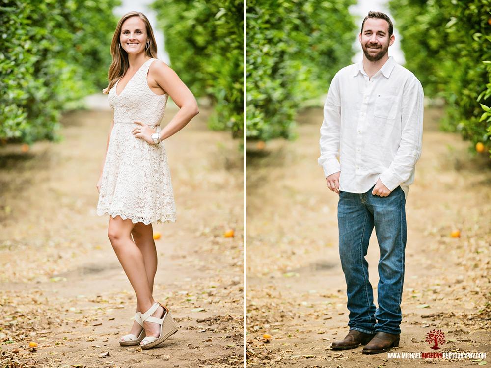 Temecula Valley Wedding Photographers (13)