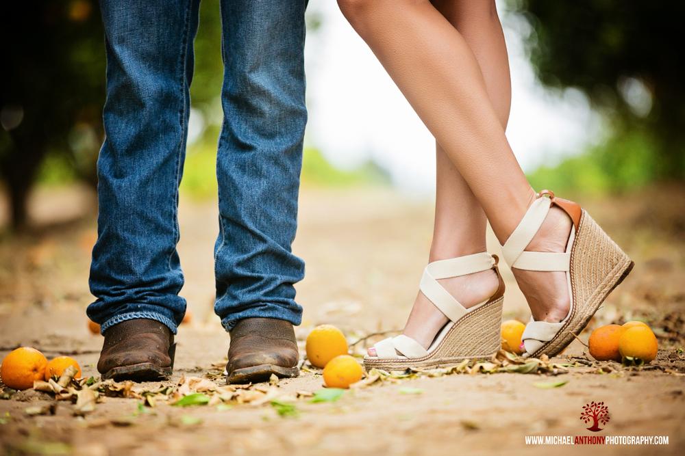 Temecula Valley Wedding Photographers (14)