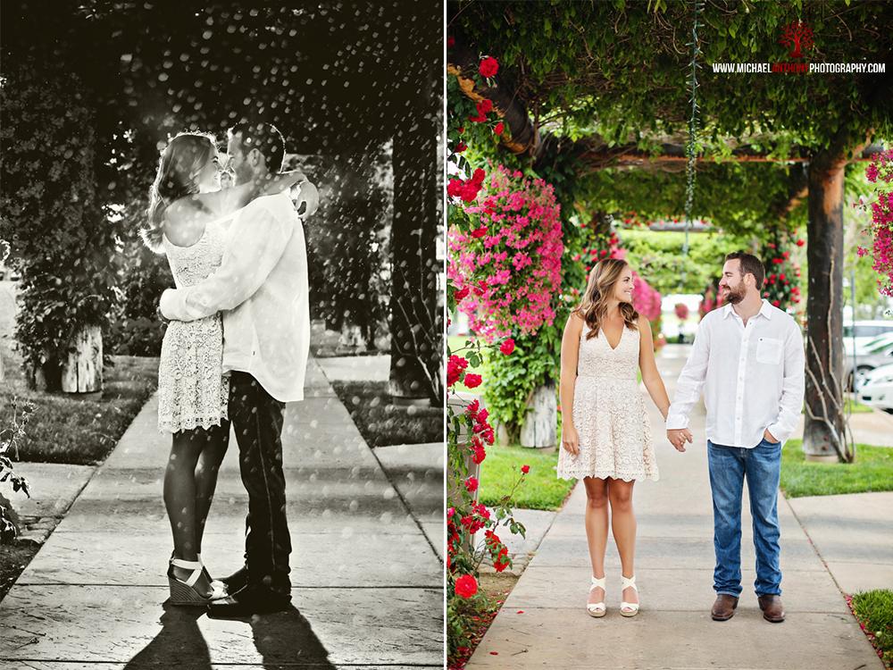 Temecula Valley Wedding Photographers (2)