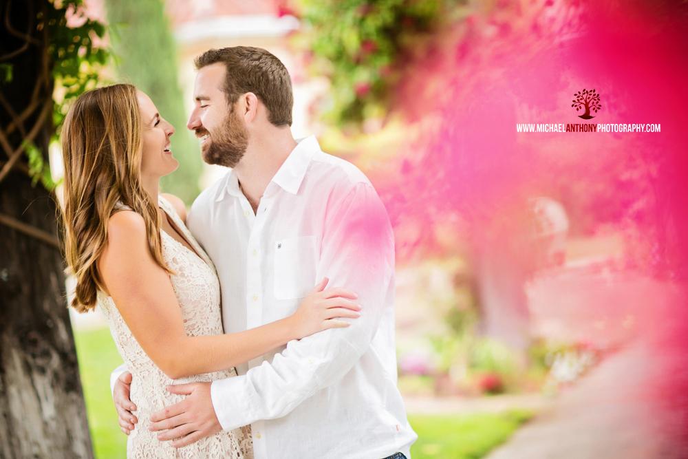 South Coast Winery Wedding Photos (4)
