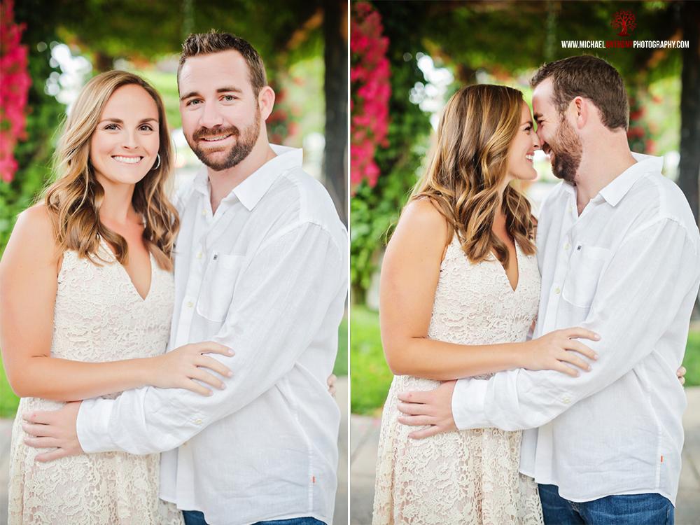 Temecula Valley Wedding Photographers (5)