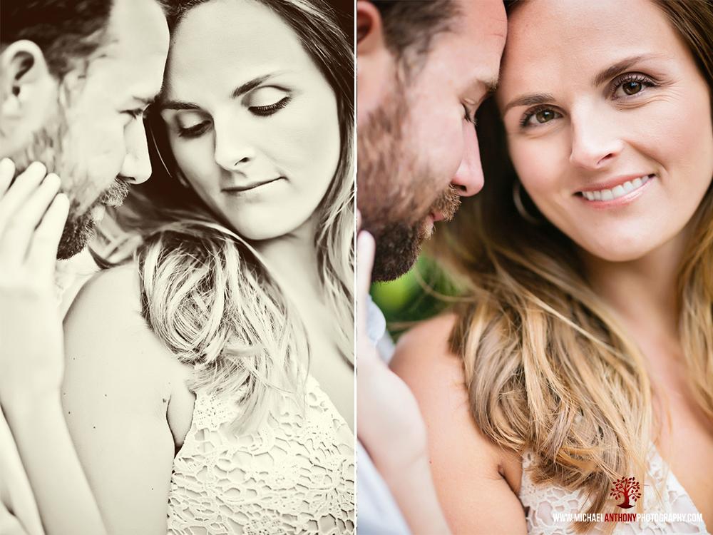 Temecula Valley Wedding Photographers (8)