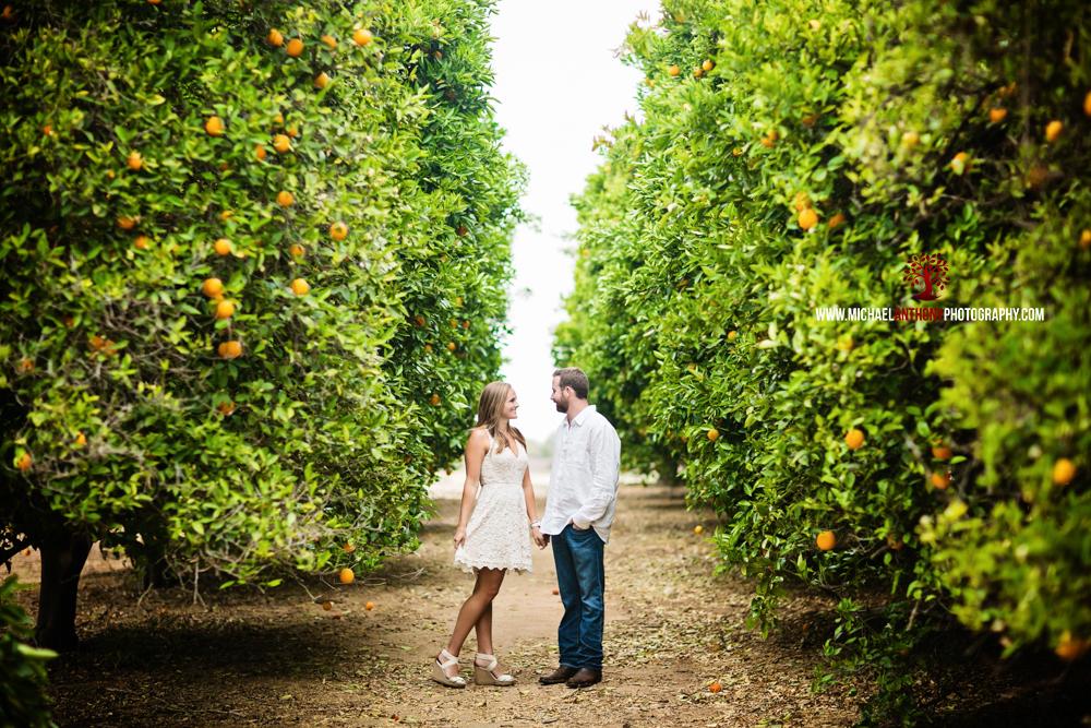 Temecula Valley Wedding Photographers (9)