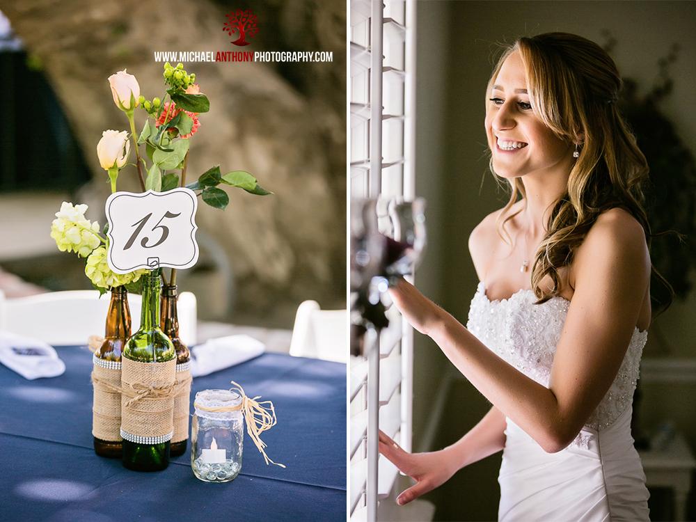Santa Clarita Wedding Photographers (11 of 75)