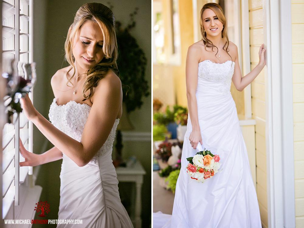 Santa Clarita Wedding Photographers (13 of 75)