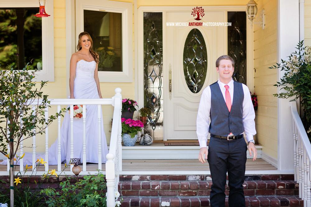 Santa Clarita Wedding Photographers (16 of 75)