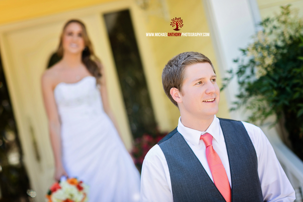 Santa Clarita Wedding Photographers (17 of 75)