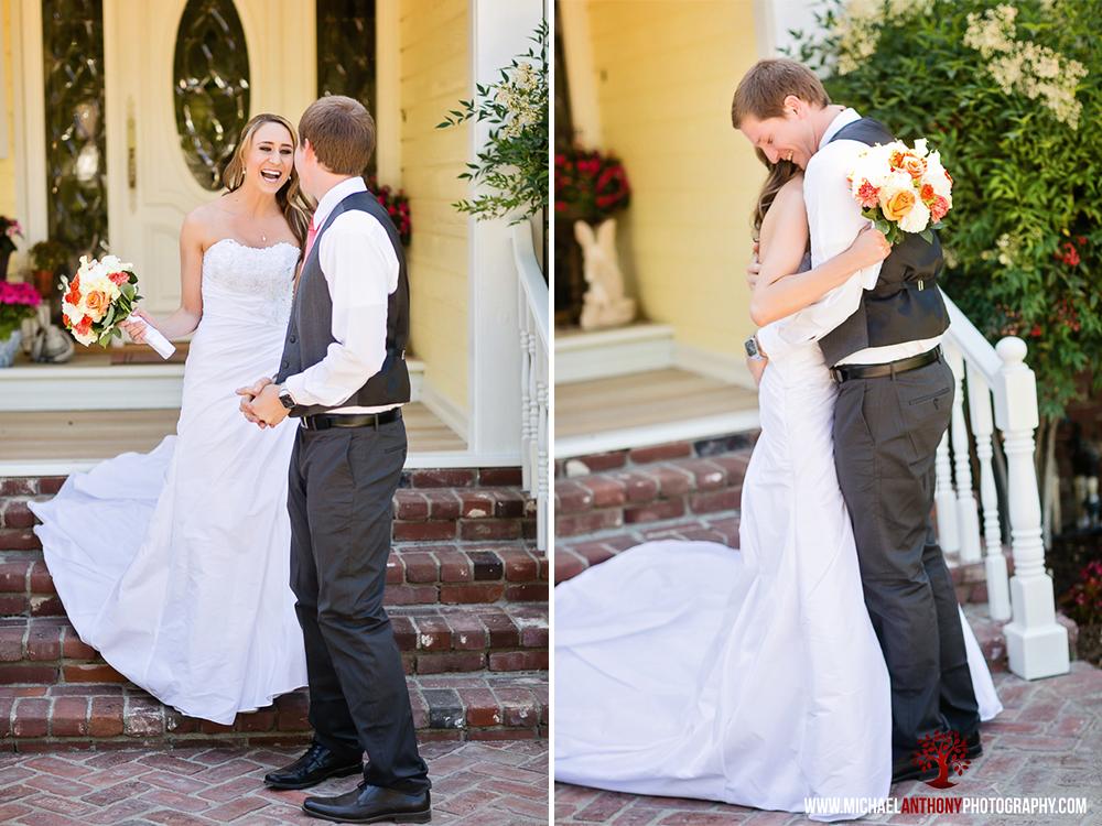 Santa Clarita Wedding Photographers (18 of 75)