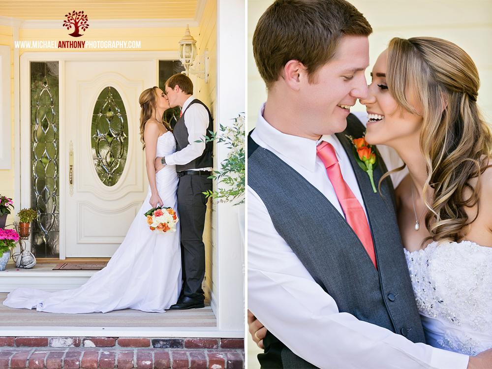 Santa Clarita Wedding Photographers (20 of 75)