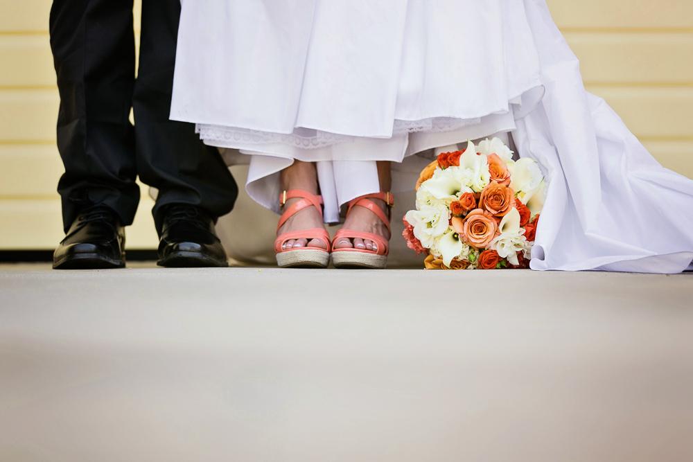 Santa Clarita Wedding Photographers (25 of 75)