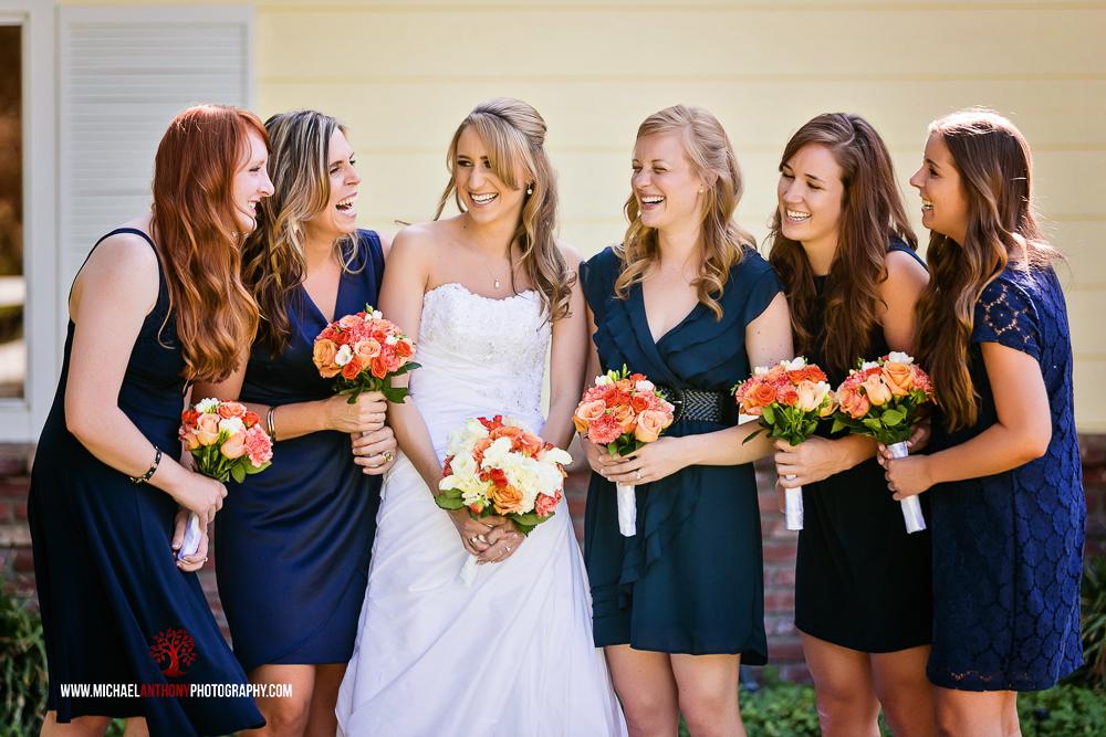 Santa Clarita Wedding Photographers (28 of 75)