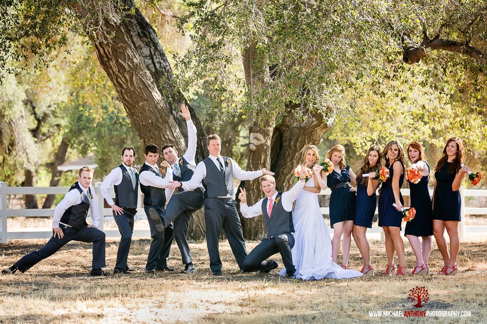 Santa Clarita Wedding Photographers (29 of 75)
