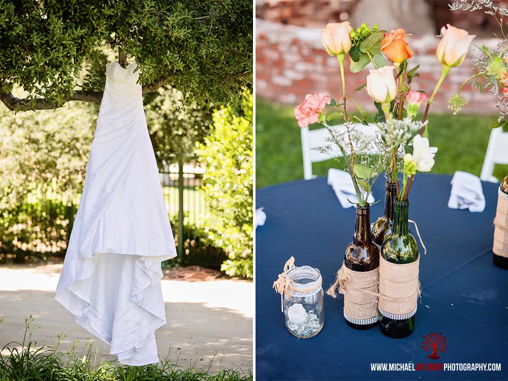Santa Clarita Wedding Photographers (3 of 75)