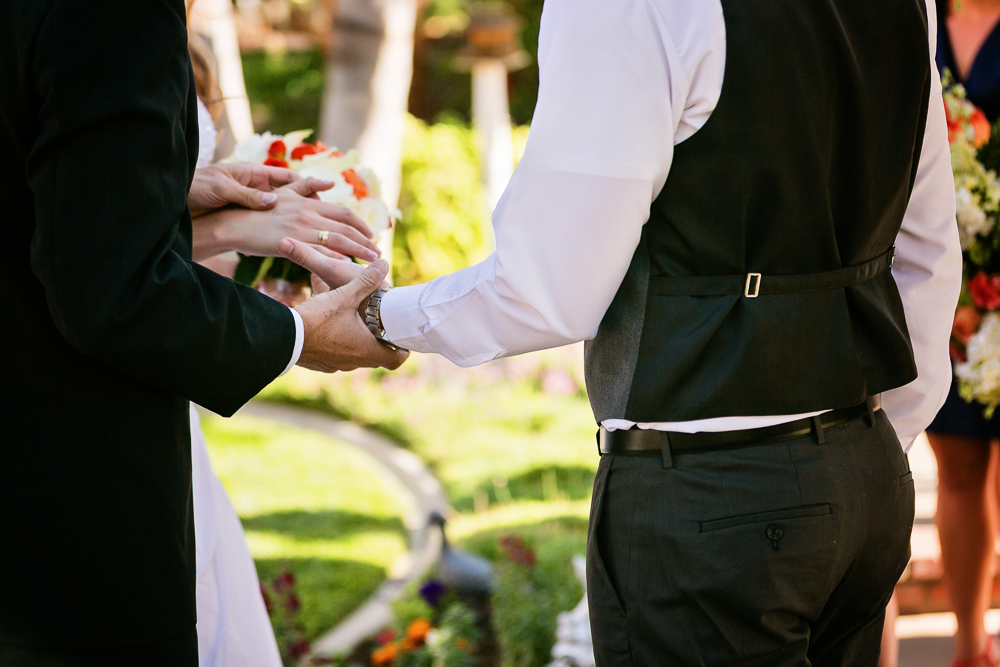 Santa Clarita Wedding Photographers (38 of 75)