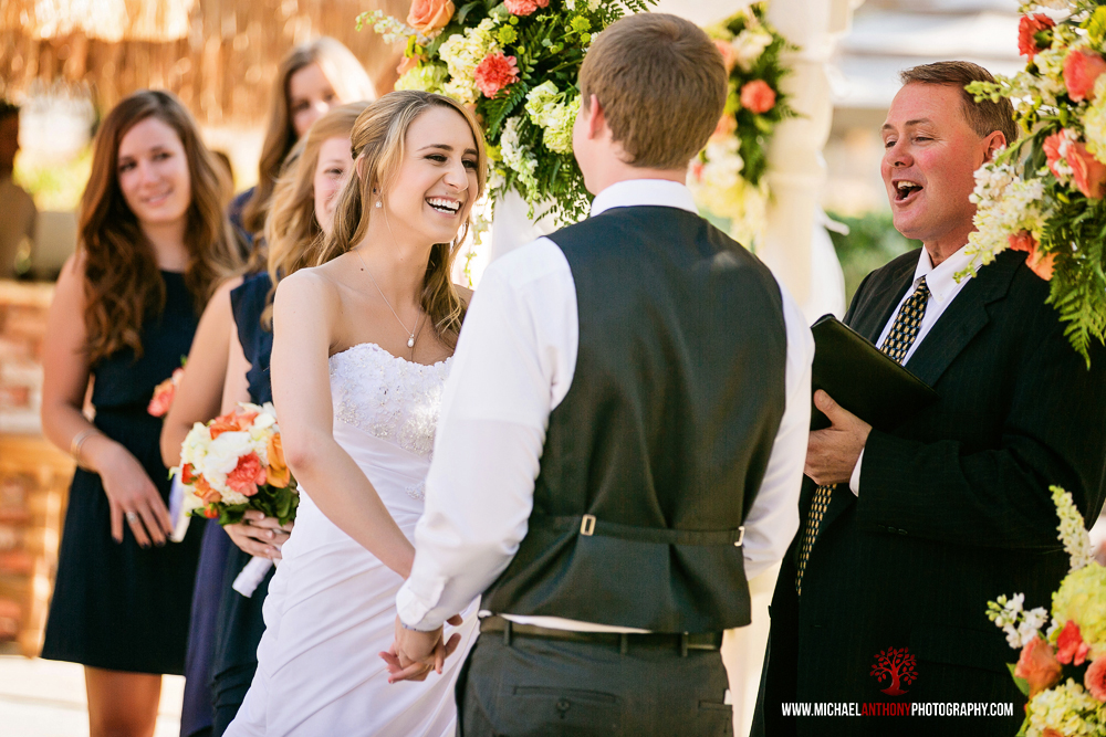 Santa Clarita Wedding Photographers (39 of 75)