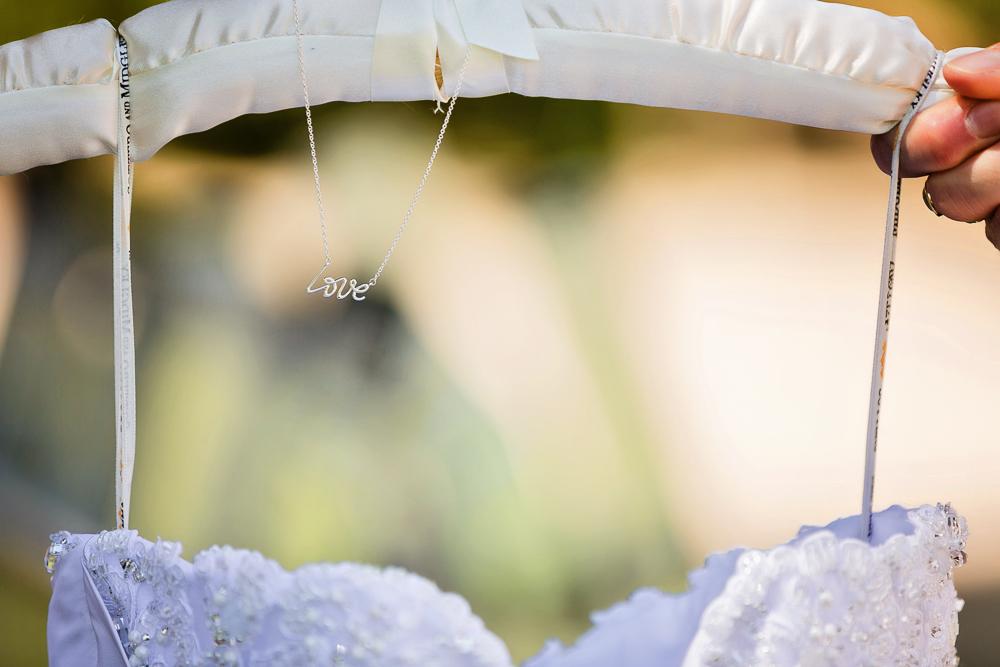 Santa Clarita Wedding Photographers (4 of 75)