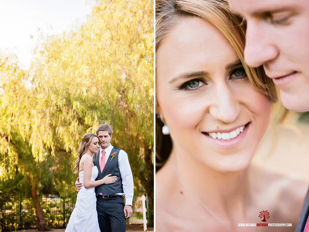 Santa Clarita Wedding Photographers (46 of 75)