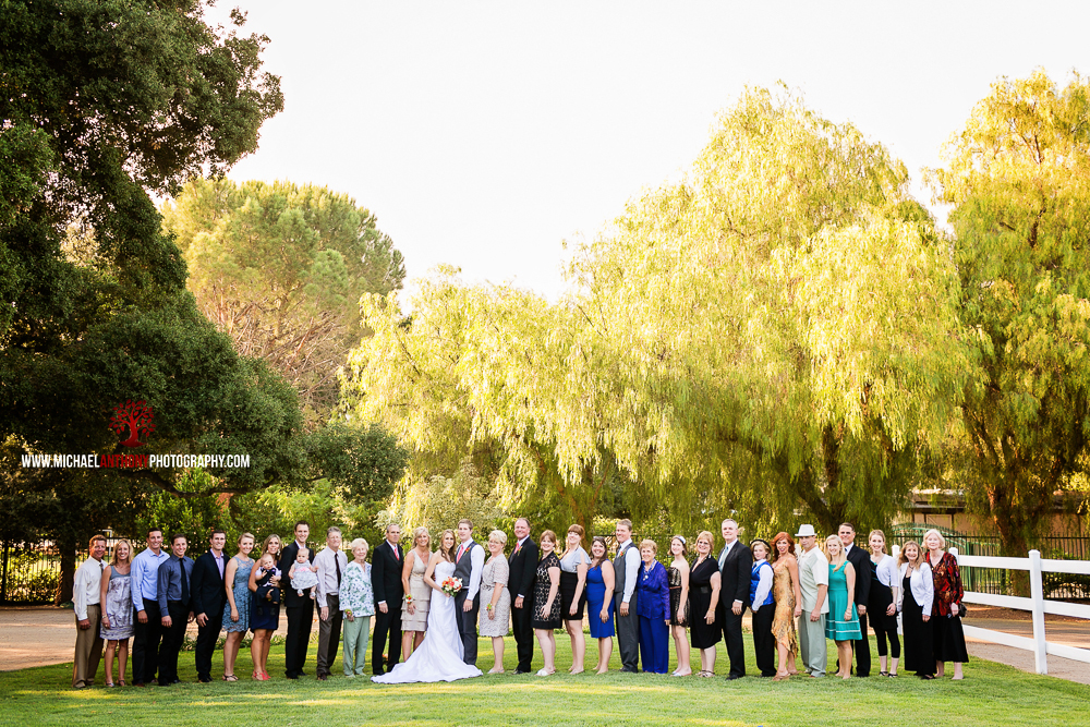 Santa Clarita Wedding Photographers (48 of 75)