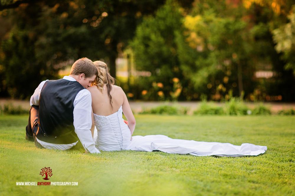 Santa Clarita Wedding Photographers (49 of 75)