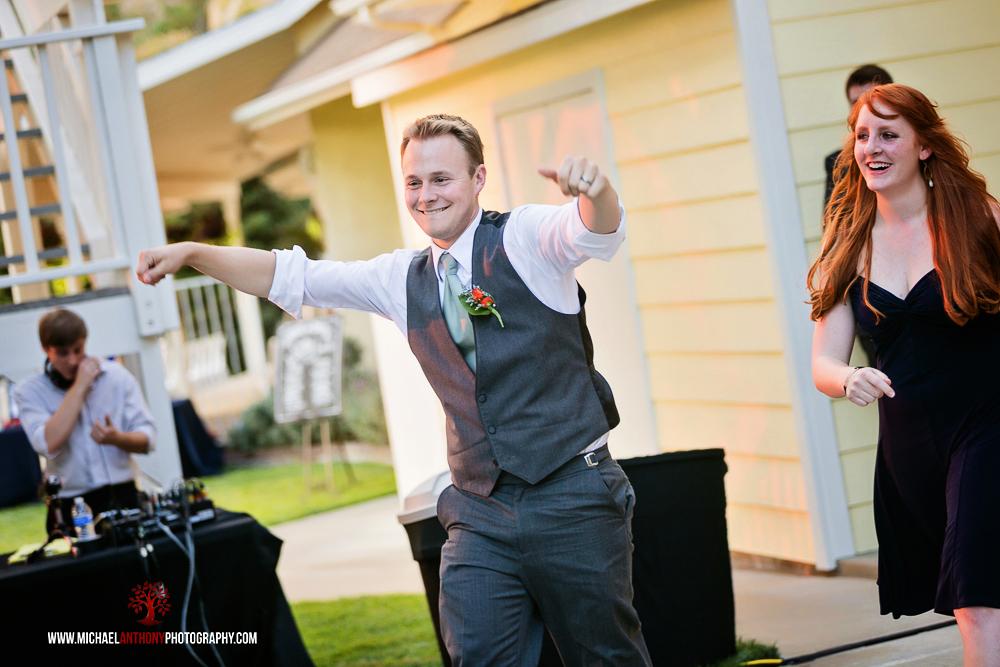 Santa Clarita Wedding Photographers (54 of 75)