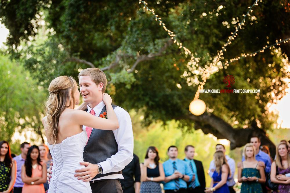 Santa Clarita Wedding Photographers (58 of 75)