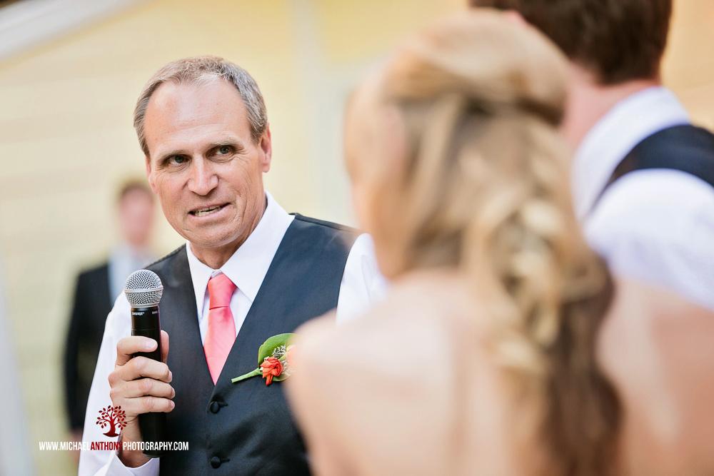 Santa Clarita Wedding Photographers (59 of 75)