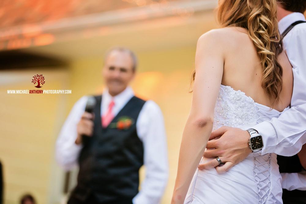 Santa Clarita Wedding Photographers (60 of 75)