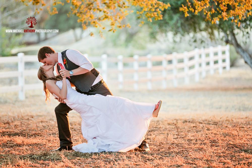 Santa Clarita Wedding Photographers (64 of 75)