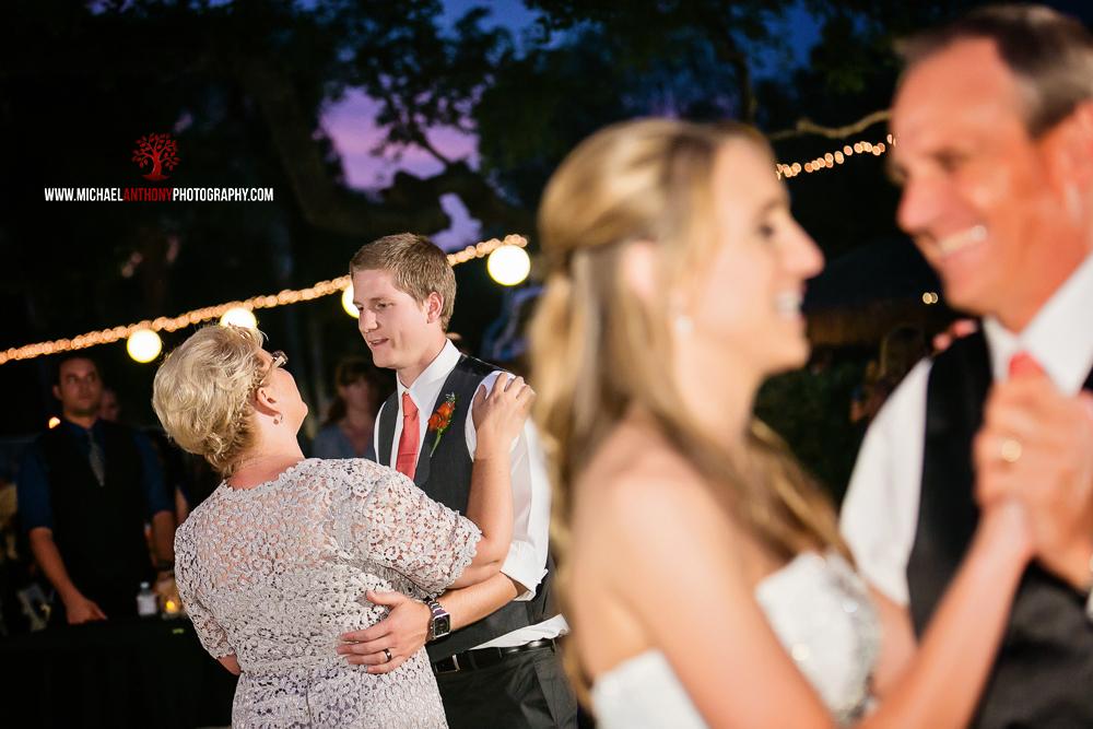 Santa Clarita Wedding Photographers (66 of 75)