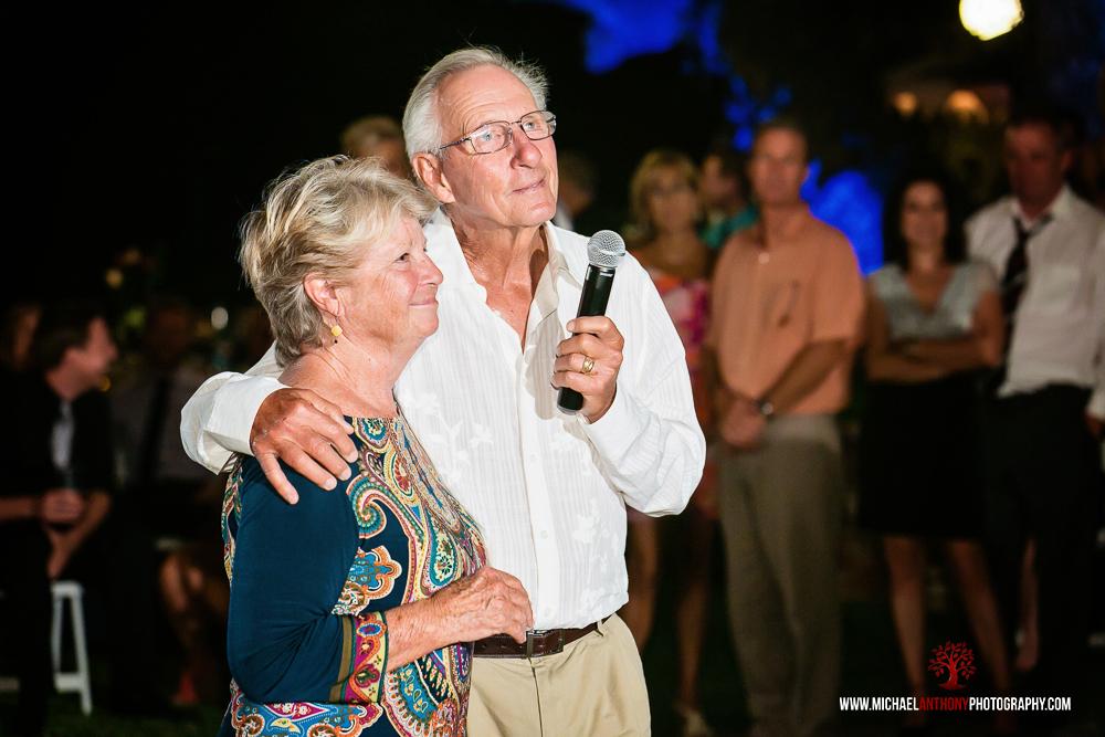 Santa Clarita Wedding Photographers (68 of 75)