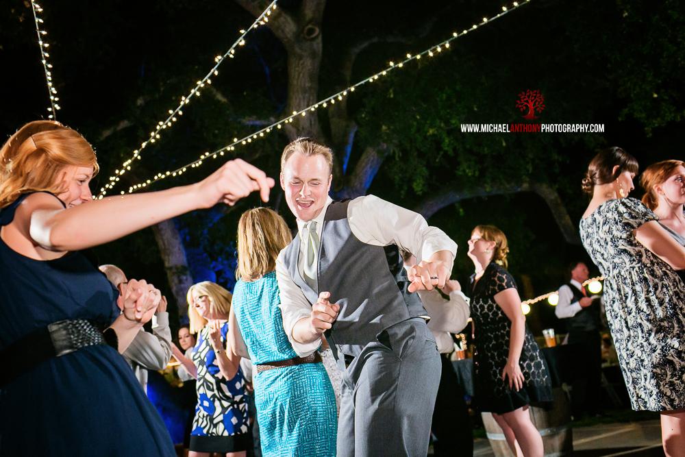 Santa Clarita Wedding Photographers (70 of 75)