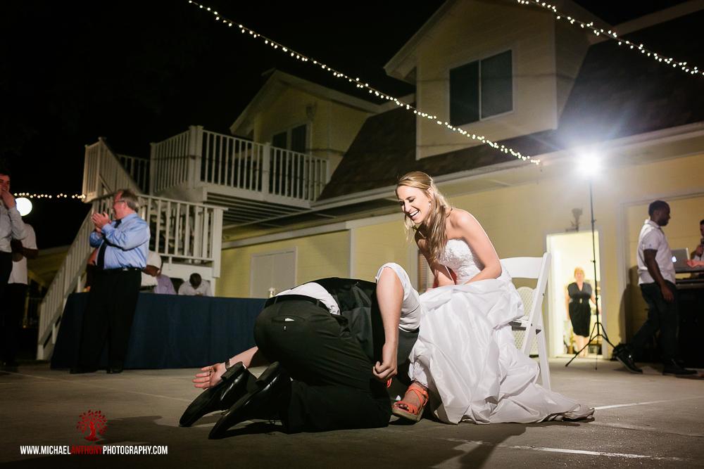 Santa Clarita Wedding Photographers (71 of 75)